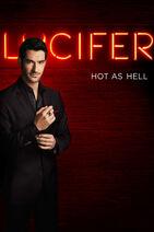 Lucifer S1 Poster 01