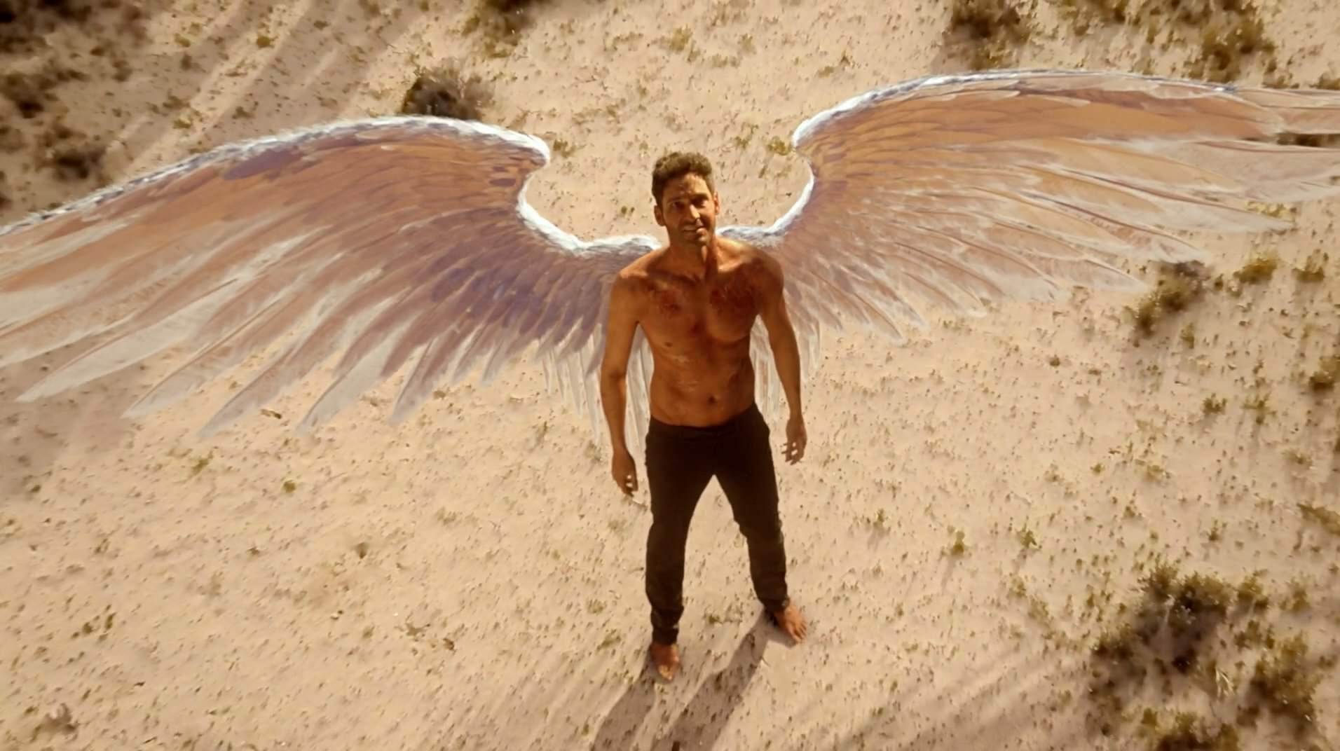 218 Lucifer with wings.jpg