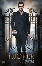 Lucifer S2 Poster 02