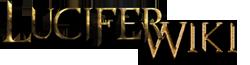 Wiki Lucifer Francophone
