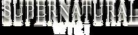 Supernatural Wiki FR
