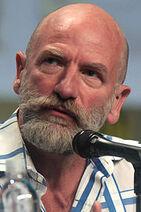 Graham McTavish