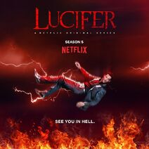 Lucifer S5 Promo 01