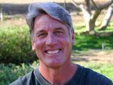 Jim Vickers