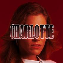 Charlotte Richards portrait 2