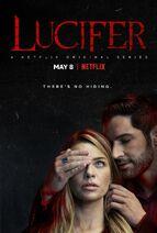 Lucifer S4 Poster 02