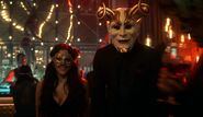 Save Lucifer Promo