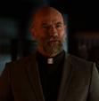 Père Kinley Promo