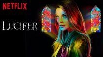 Lucifer S4 Banner 02