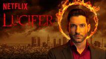 Lucifer S4 Banner 01