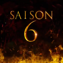 Saison 6 Lucifer