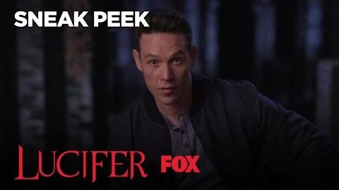 Sneak Peek Not The Devil, Just Delusional Season 2 Ep