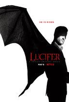 Lucifer S4 Poster 01