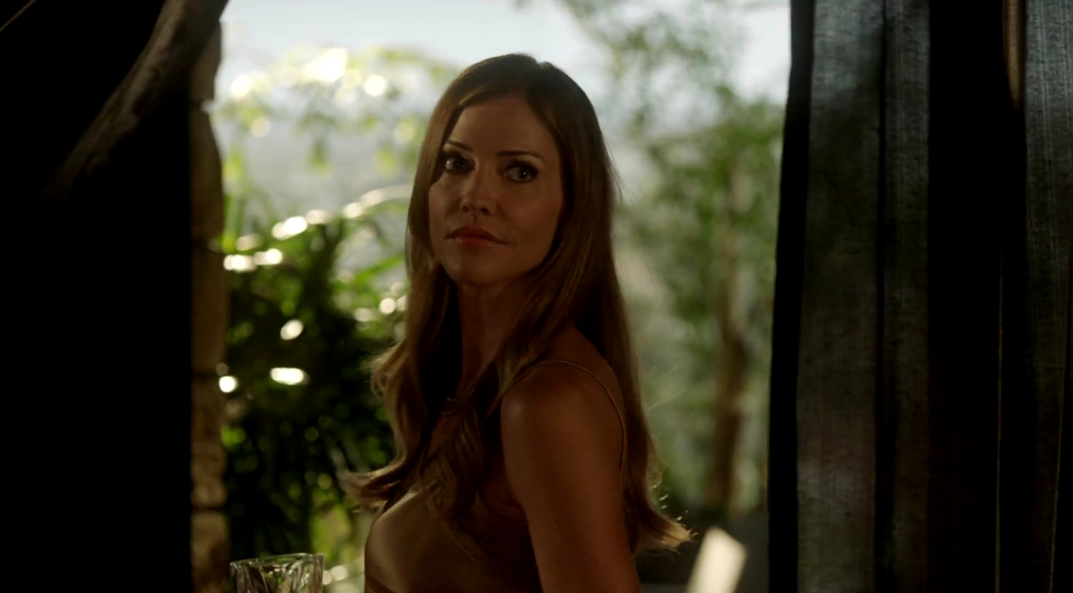 Welcome Back, Charlotte Richards | Lucifer Wiki | Fandom