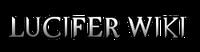 Partenariat Wiki Lucifer