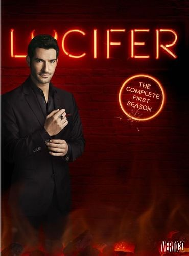 S1 dvd cover