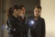 103 Chloe Dan investigating