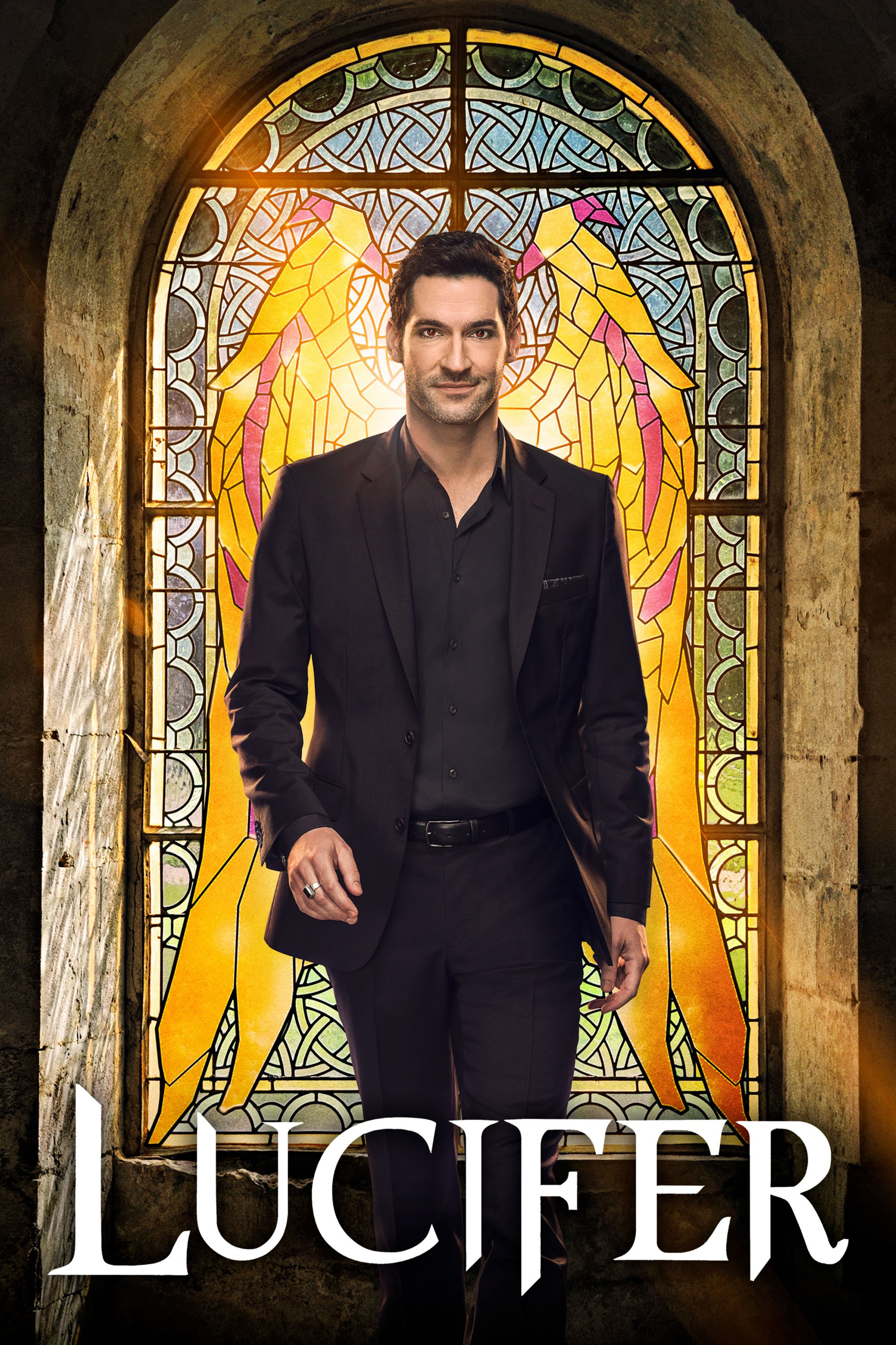 lucifer season 2 episode 14 torrent