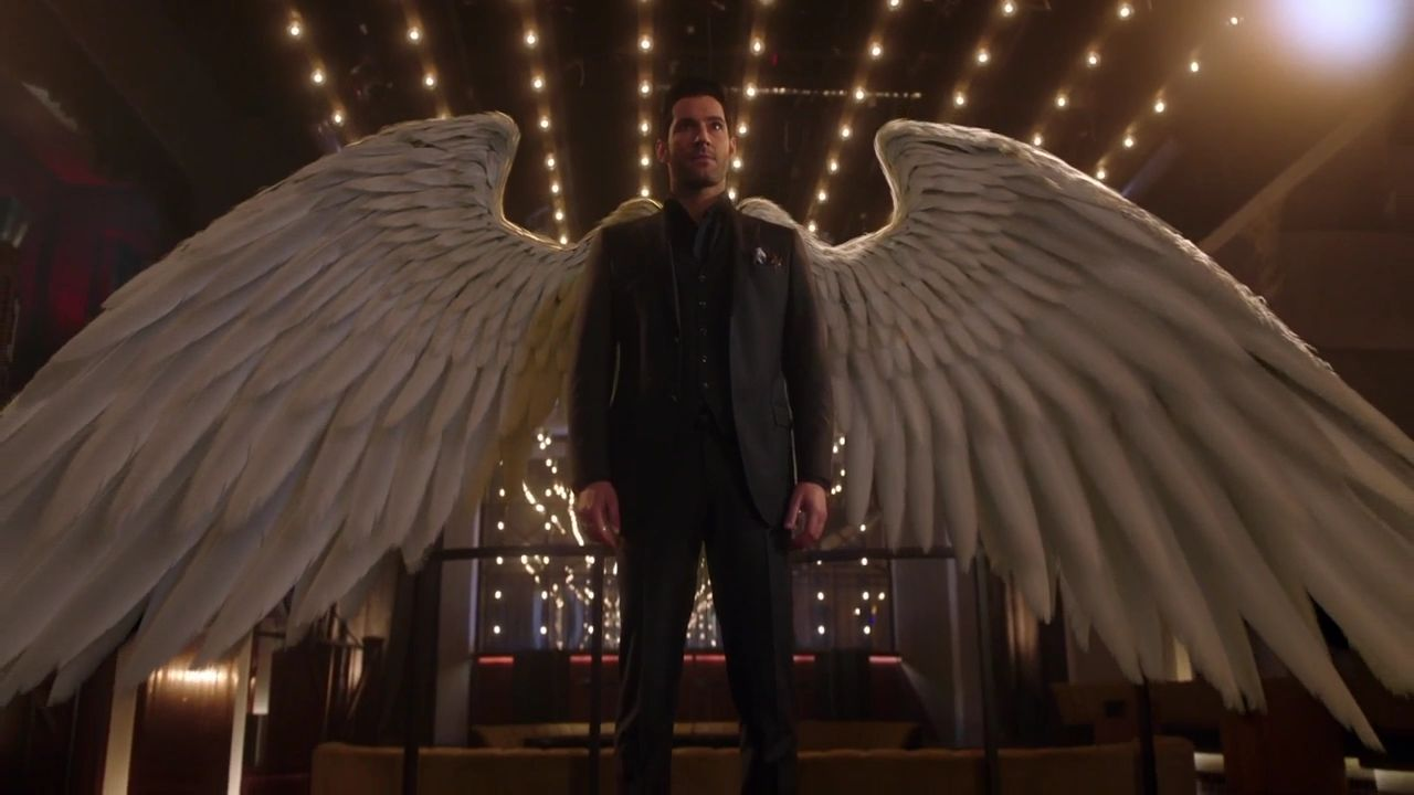 green wing series 1 episode 7