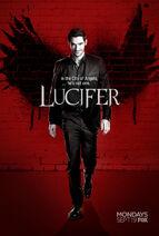Lucifer S2 Poster 01