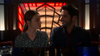 401-Lucifer and Chloe