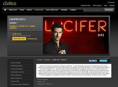 Blog Krystel Lucifer Illico