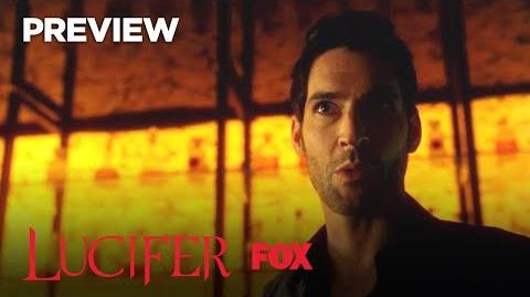 Preview What Would LUCIFER Do? Season 3 Ep