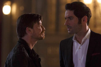 112 promo Lucifer Malcolm cropped