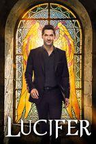 Lucifer S3 Poster 03