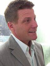 Doug Savant