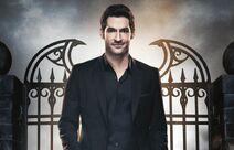 Lucifer Staffel2