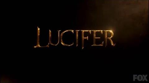 Lucifer FOX Series - Official Intro (60fps)