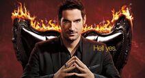 Lucifer-Season-3-Slider