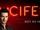 Lucifer (Serie)
