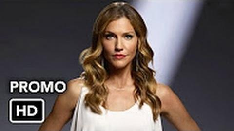 Lucifer 2x1 Promo Season 2 Episode 1