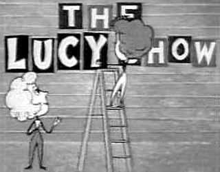 LucyCredits