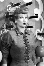 Lucy ricardo
