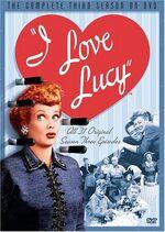 ILL S3 DVD