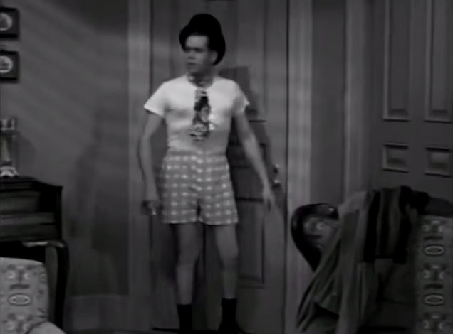 File:I Love Lucy The Amateur Hour.png