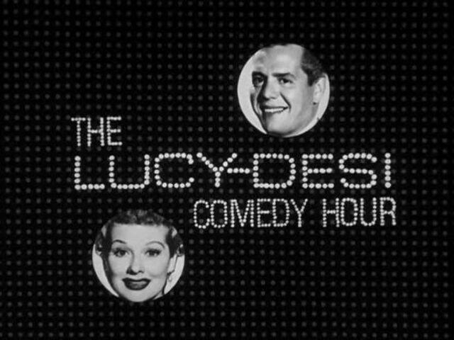 File:Lucy-Desi Logo.jpeg