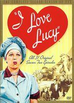 ILL S2 DVD