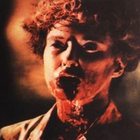 File:Lucio Fulci Zombie 1979 2 converted.jpg
