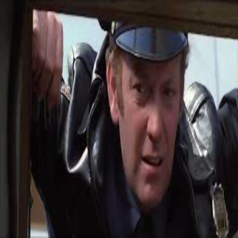 File:Cop Inspector.jpg