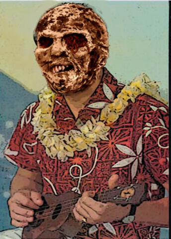 File:Hawaii Zombi.jpg