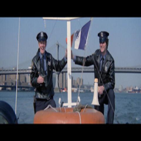 File:Officer Group.jpg
