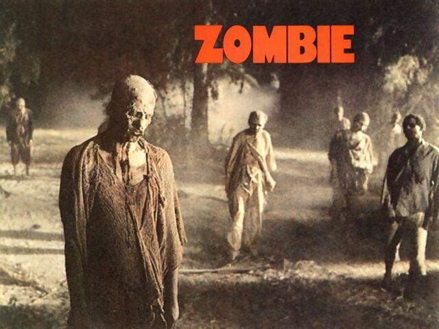 File:Zombie Desktop.jpg