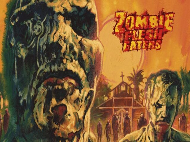 File:Zombieflesheaters600 converted.jpg