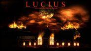 Lucius 1