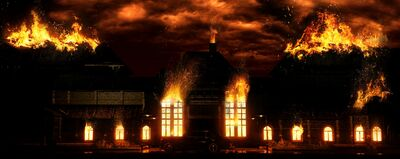 Dante manor