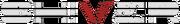 Shiver Games Logo